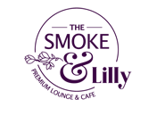 The Smoke Lilly